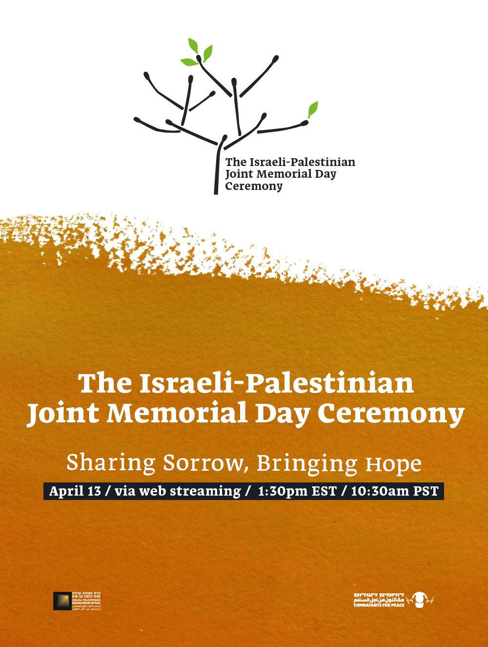 https://cfpeace.org/wp-content/uploads/2021/03/Official-poster-16th-Israeli-Palestinian-Memorial-Day-Ceremony.jpg